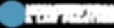 Holloway_logo_FINAL_horizontal.png