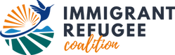 IRC_logo.png