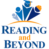 Reading and Beyond