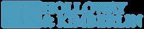 HK_Logo_horizontal.png
