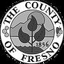 FresnoCounty_logo.png