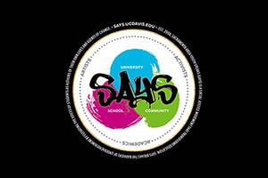 Sacramento Area Youth Speaks (SAYS)
