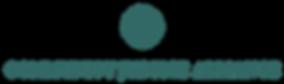 CJA_logo.png