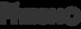 cityofFresno_logo.png
