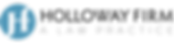 Holloway_logo_horizontal_black.png