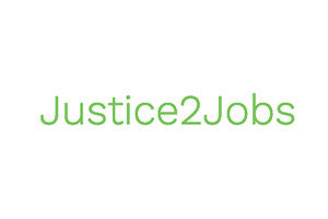 Justice2Jobs Coalition