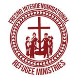 Fresno Interdenominational Refugee Ministries