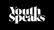 Sacramento Area Youth Speaks