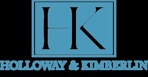 H&K_logo.png