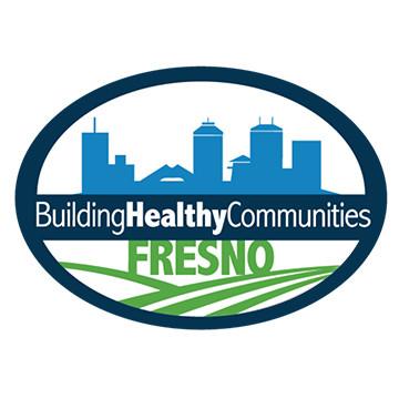 Fresno Building Healthy Communities