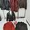 Thumbnail: Adult Leather Jackets / Coats