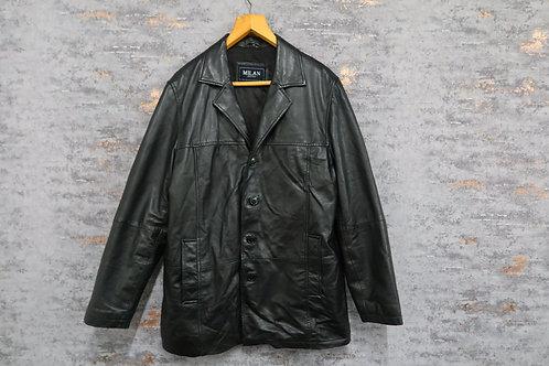 Adult Leather Jackets / Coats