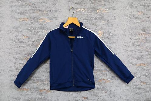 Kids Designer Clothing and Sportswear