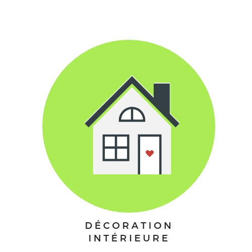 décoration-commerce-Romorantin.jpg