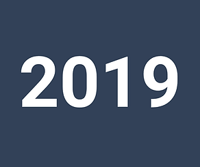 2019(4).png
