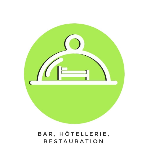 bar-hotel-restaurant-romorantin.jpg