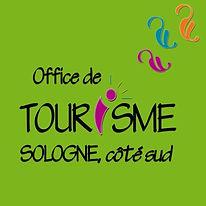 office-de-tourisme-sologne-cote-sud.jpg
