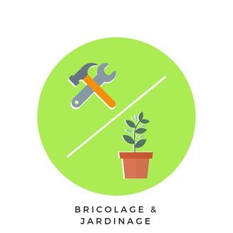 bricolage-jardinage - Romorantin.jpg