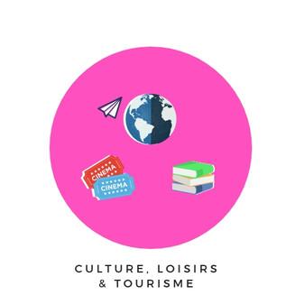culture-loisir-tourisme.jpg