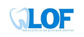 lof-protese-dentaria.png