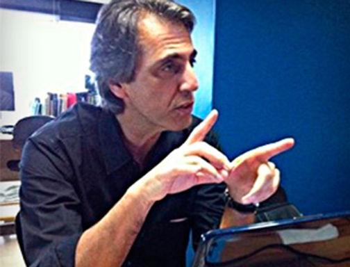Consultor financeiro em São Paulo