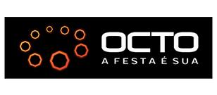 octo-festas.png