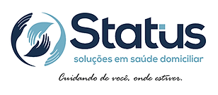 status-saude-domiciliar.png