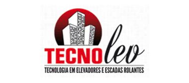 tecnolev-elevadores.png