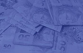 Planeje e Controle suasreceitas e despesas