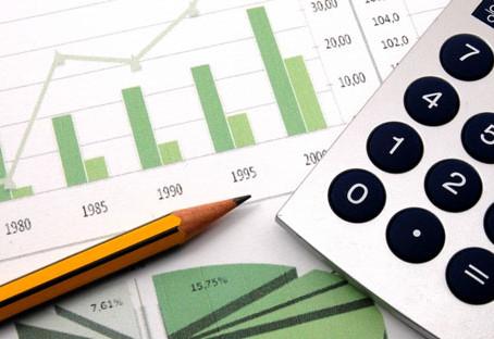Gerenciamento de custos: Reduzindo e investindo