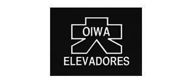 oiwa-elevadores.png