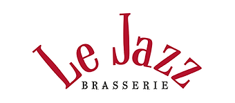 le-jazz-brasserie.png
