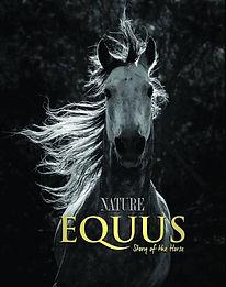 equus poster.jpeg