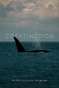 Coextinction Poster 24.36.3_resize.jpg