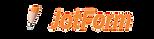 451-4515795_jotform-logo-transparent-jot