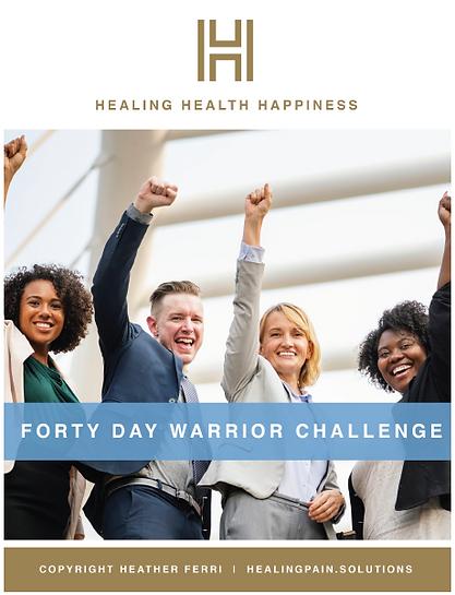 40 day challenge talk program 1.png