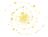 Alchemy Squared logo