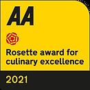 AA-1-Rosettes-2021.png