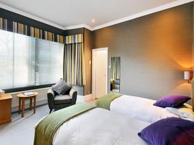 Ardington-Room43-01-(2048_X_1536).jpg