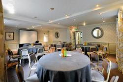 Eden Room Cabaret