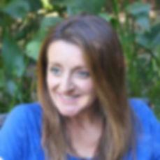 Yvonne-Wilson-300x300.jpg