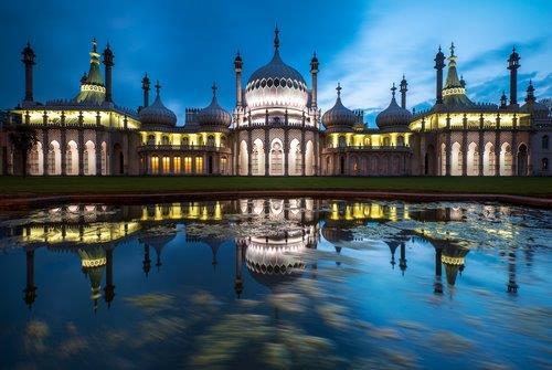 Royal Pavillion.jpg