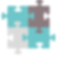 Copy_of_Logo_–_Untitled_Design-2.png