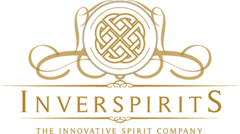 Inver Final Gold Logo_1_4x.png