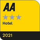 AA-3-Silver-Star-Hotel-2021.png