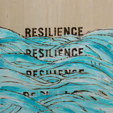 Emotional Resilience