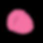 raspberry_edited.png