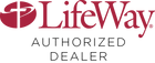 LW_Authorized-Dealer-logo.png