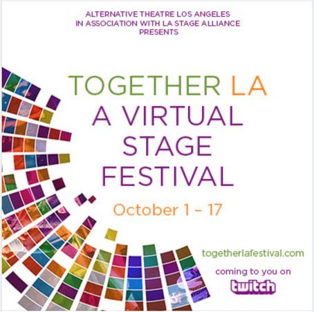 Alternative Theatre Los Angeles
