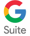 G SUITE 2.png